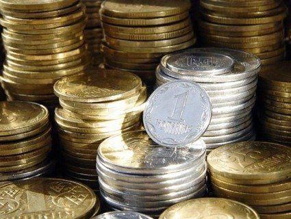 Нові монети й купюра у 1000 грн, про що ще повідомили в НБУ