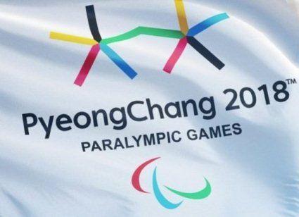 Паралімпіада-2018: у загальному заліку Україна замикає п'ятірку