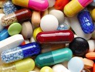У Росії 17 учнів отруїлися таблетками