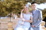 Українка вразила родину китайця-нареченого, відмовившись від викупу – квартири і десятків тисяч доларів
