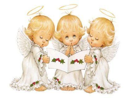 16 березня: кого привітати з днем ангела