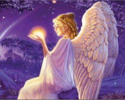 17 березня: кого привітати з днем ангела