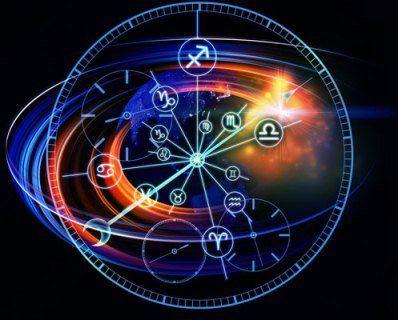 18 березня 2018: що приготував гороскоп сьогодні  для всіх знаків зодіаку?