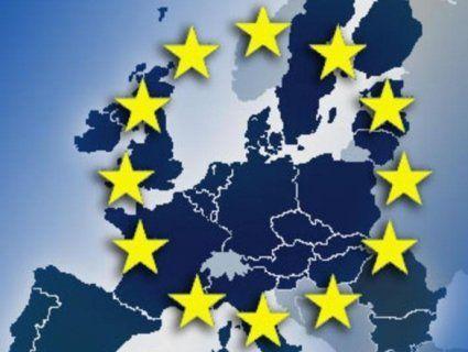 Європейські країни засудили «вибори» на території Криму