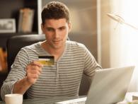 Як розрахувати власні фінанси для погашення кредитів