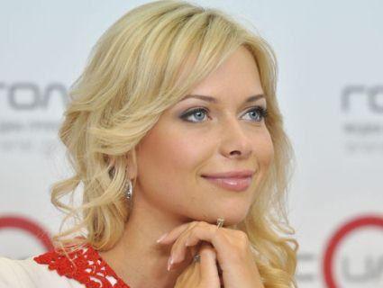 Ще одна відома українська співачка у 2018-му стане мамою
