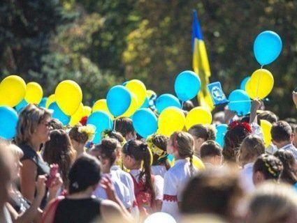 Майже 60% українців хочуть радикальних змін у країні