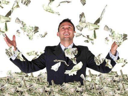Скільки мільйонерів на Рівненщині?