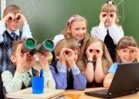 Весняні канікули у школах Луцька… перенесли