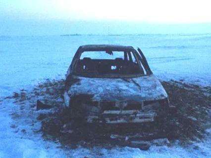 90-ті повертаються: злочинна банда вночі напала на фермера у Луцькому районі