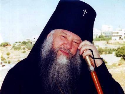 Рік без митрополита Ніфонта: людина живе доти, доки живе пам'ять про неї