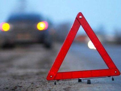 Ще одна волинська школярка постраждала у ДТП