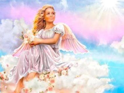 25 березня: кого привітати з днем ангела