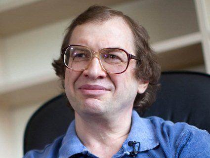 Помер засновник піраміди МММ Сергій Мавроді