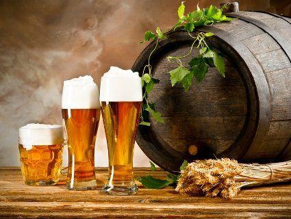 Пива в Україні стане ще більше