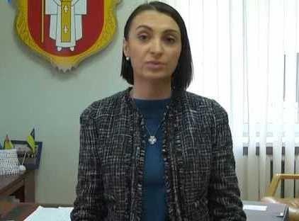 Побили чоловіка екс-секретаря Луцькміськради Вусенко