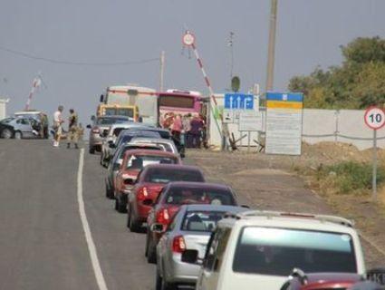 Українські заробітчани масово повертаються додому на свята