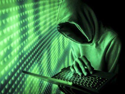 П'ять мільйонів банківських карток зламали хакери і виставили дані на продаж