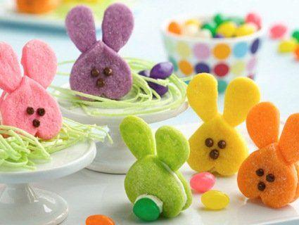 Що подарувати на Великдень: оригінальні ідеї