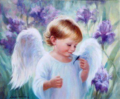 3 квітня: кого привітати з днем ангела
