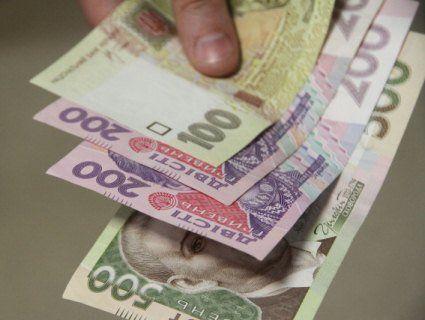 Чи мають право на пенсію непрацюючі українці