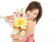 Як побороти весняний авітаміноз?