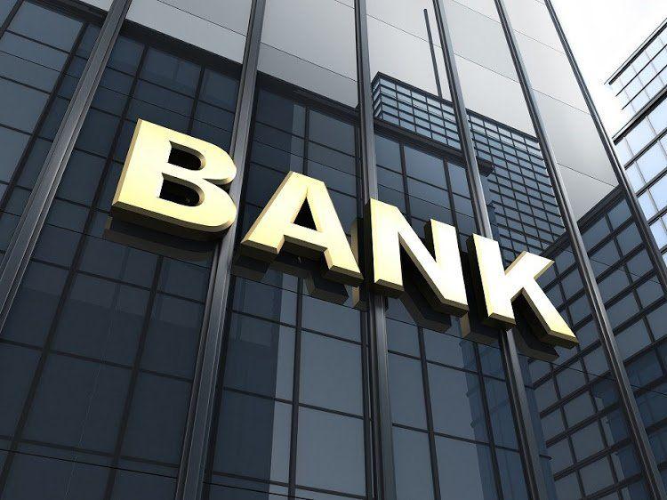 В яких банках зберігають свої гроші українські політики