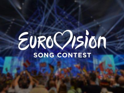 Українець останнім виступатиме на Євробаченні