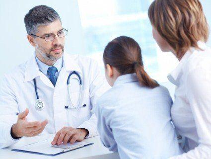 Українцям відмовляють у вільному виборі лікаря