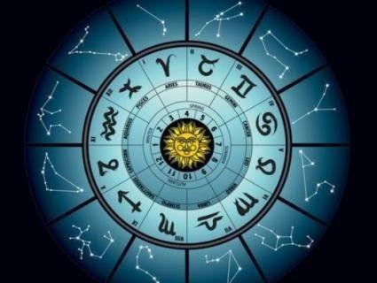 4 квітня-2018: що приготував гороскоп сьогодні для всіх знаків зодіаку?