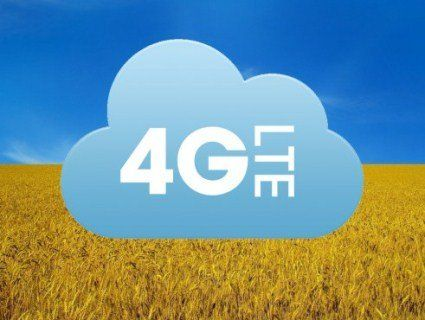 Як перевірити чи підтримує сім-карта 4G