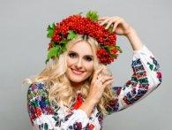 Ірина Федишин: «На Великдень ми з дітьми співаємо гаївки»