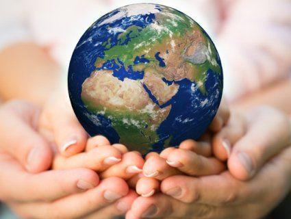 Землі загрожує перенаселення: скільки людей на планеті