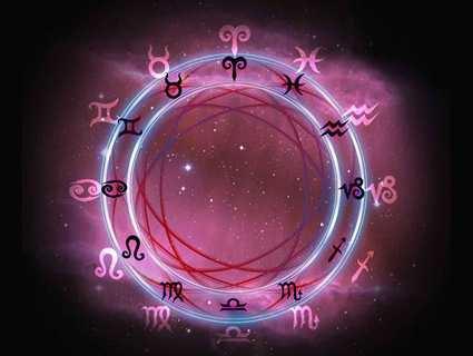 10 квітня-2018: що приготував гороскоп сьогодні для всіх знаків зодіаку?