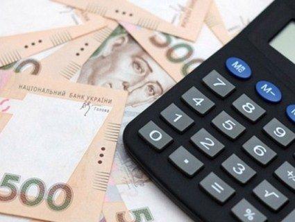 Скоро почнуть «вибивати» борги по зарплаті