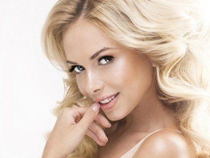 Популярна українська співачка вдруге за рік вийшла заміж