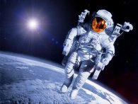 Найвідоміші космонавти і їхні рекорди
