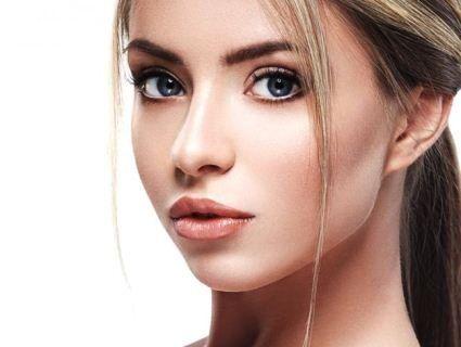 Ідеальне обличчя вам подарують ліполітики