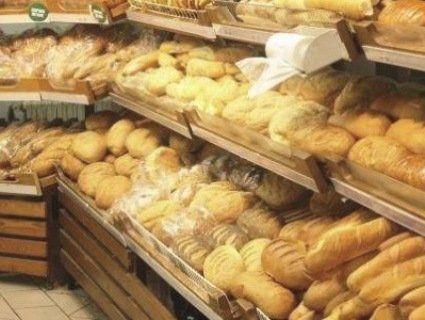 Чим катастрофічно небезпечний хліб з магазину?