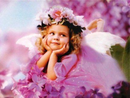 15 квітня: кого привітати з днем ангела