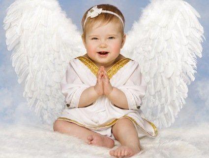 16 квітня: кого привітати з днем ангела