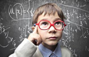 Як виховати нового Білла Гейтса: інструкція від психолога