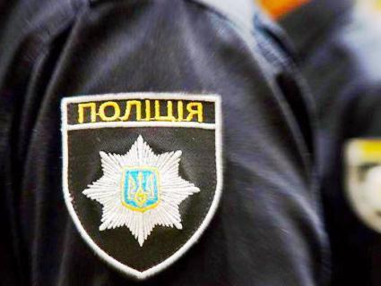 У Чернівецькій області на березі річки знайшли мертве немовля