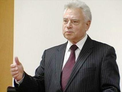 Лучани зустрінуться з Ярославом Федорчуком