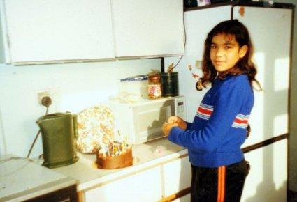 У 11-річної дівчинки діагностували менопаузу (16+)
