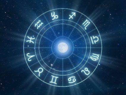 17 квітня-2018: що приготував гороскоп сьогодні для всіх знаків зодіаку?
