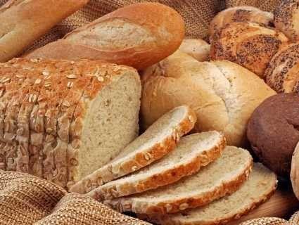 Хліб таки буде дорожчати
