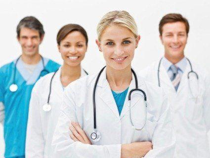 Українським медикам дають «зелене світло» у Польщі