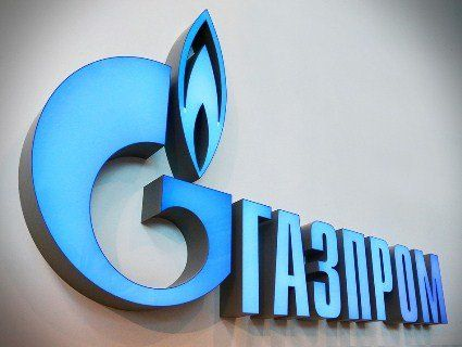 У «Газпрому» вже відібрали статки в Україні