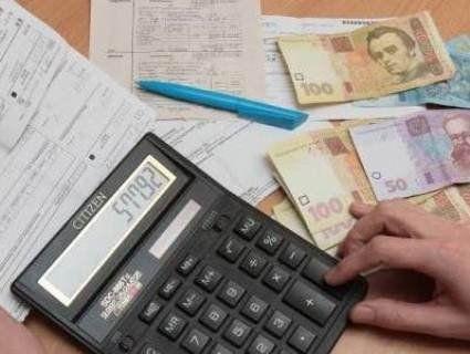 Заробітчанам можуть зараховувати трудовий стаж